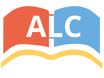 American Literacy Corporation logo