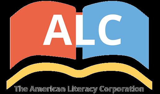 American Literacy Corporation